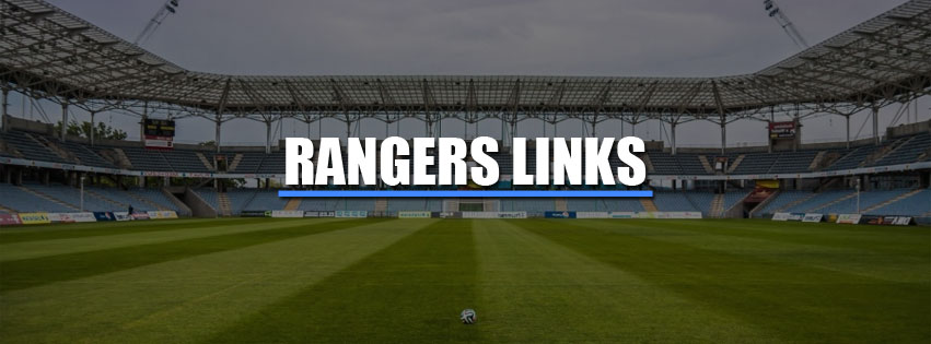 s1 - Rangers Links