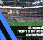 7 140x130 - A League of their Own: Players of the Scottish League playing Quality Football