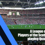 7 150x150 - A League of their Own: Players of the Scottish League playing Quality Football
