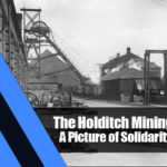 11 150x150 - The Holditch Mining Disaster: A Picture of Solidarity in Football